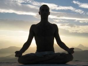 Ecole de Yoga traditionnel en Ligne